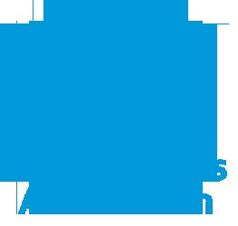 karbonous INC, member of American Water Work Association
