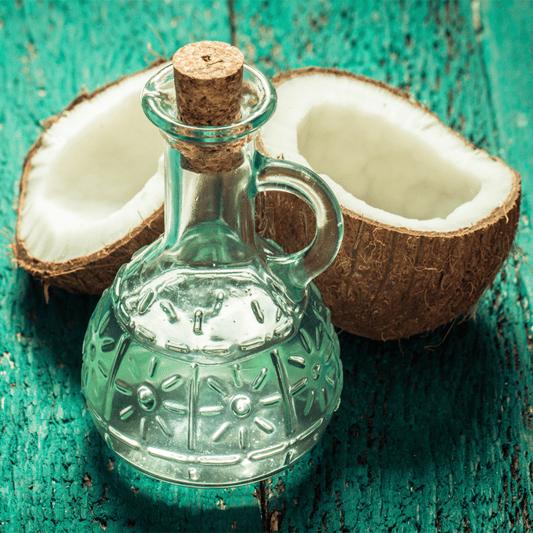 Coconut Activated Carbon Manufacturer