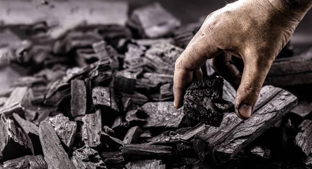 Lignite Activated Carbon